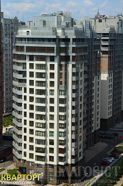продам 2-комнатную квартиру Киев, ул. Драгомирова