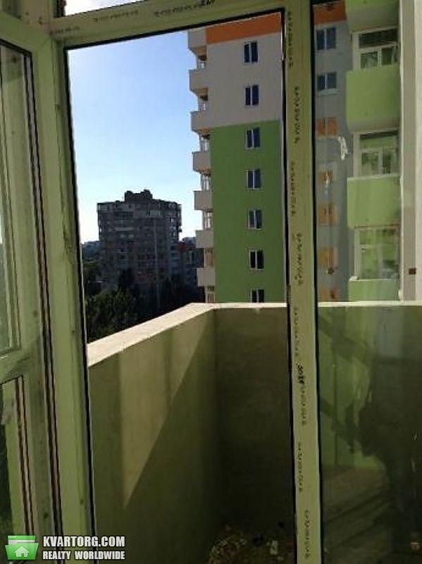 продам 1-комнатную квартиру. Киев, ул. Вернадского пр 24. Цена: 41500$  (ID 2041343) - Фото 5