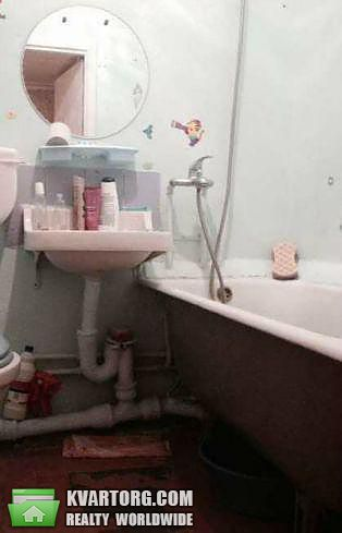 продам 1-комнатную квартиру Харьков, ул.Тимуровцев - Фото 2