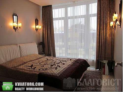 сдам 3-комнатную квартиру. Киев, ул. Дмитриевская . Цена: 800$  (ID 1793878) - Фото 5
