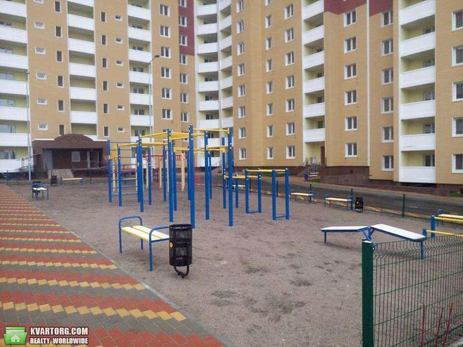 продам 2-комнатную квартиру. Киев, ул.Данченко Сергея 5. Цена: 35000$  (ID 2027638)