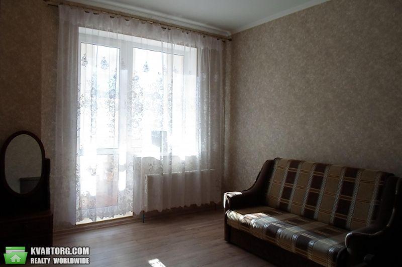 продам 2-комнатную квартиру. Одесса, ул.Книжный переулок 19. Цена: 100000$  (ID 2134952) - Фото 6