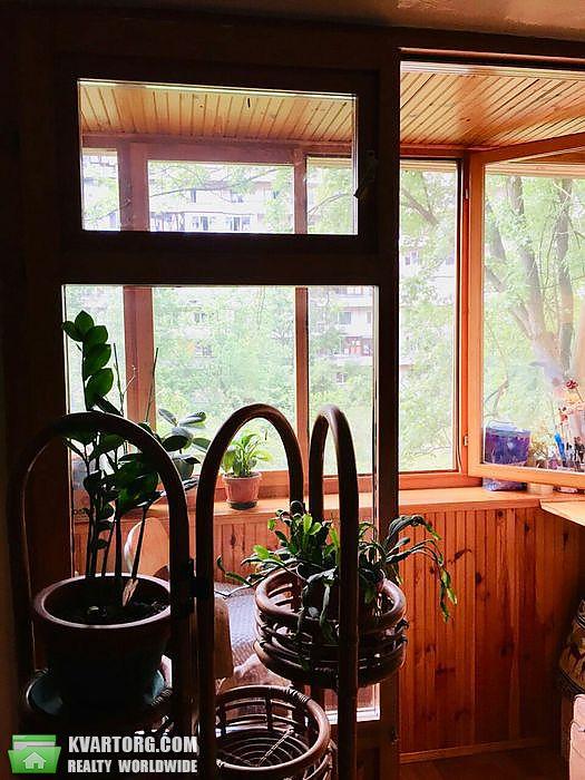 продам 3-комнатную квартиру Киев, ул. Днепровская наб 9а - Фото 5