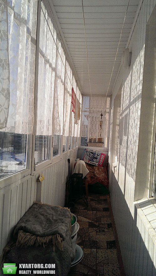 продам 2-комнатную квартиру Киев, ул. Героев Днепра 35 - Фото 6
