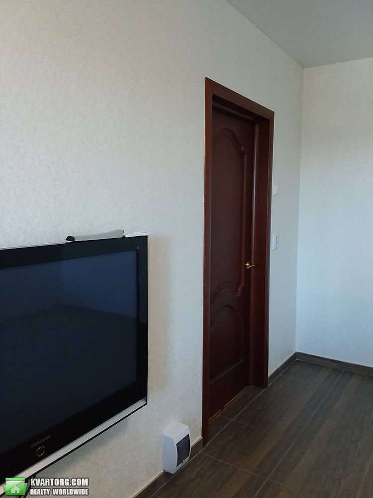 продам 1-комнатную квартиру. Киев, ул.Ушакова Николая 16. Цена: 39900$  (ID 2110244) - Фото 4