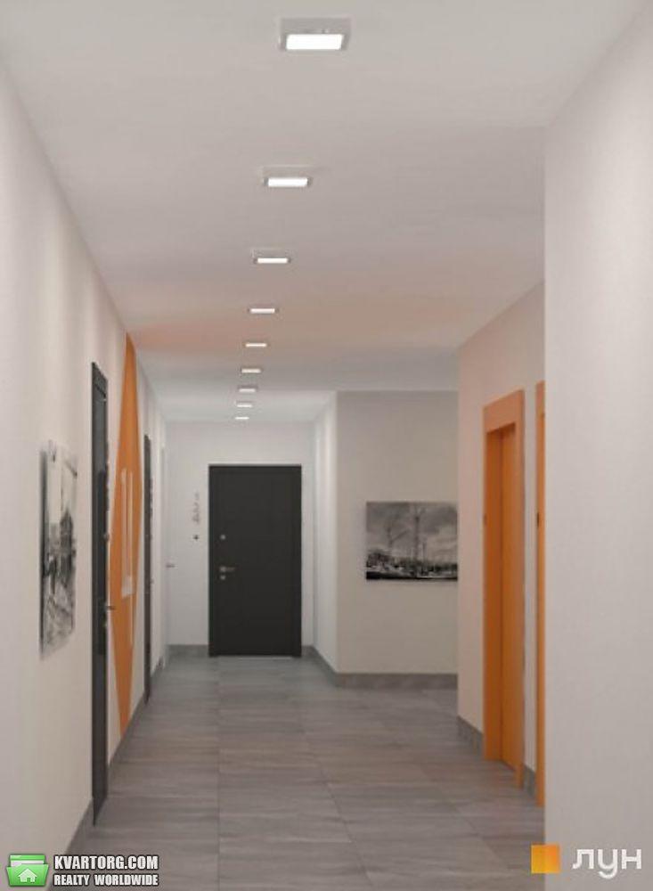 продам 2-комнатную квартиру Киев, ул. Днепровская наб 18 - Фото 3