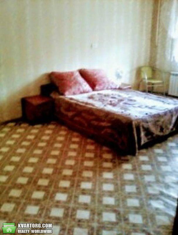 продам 3-комнатную квартиру. Одесса, ул.Старопортофранковская . Цена: 44000$  (ID 2111797) - Фото 1