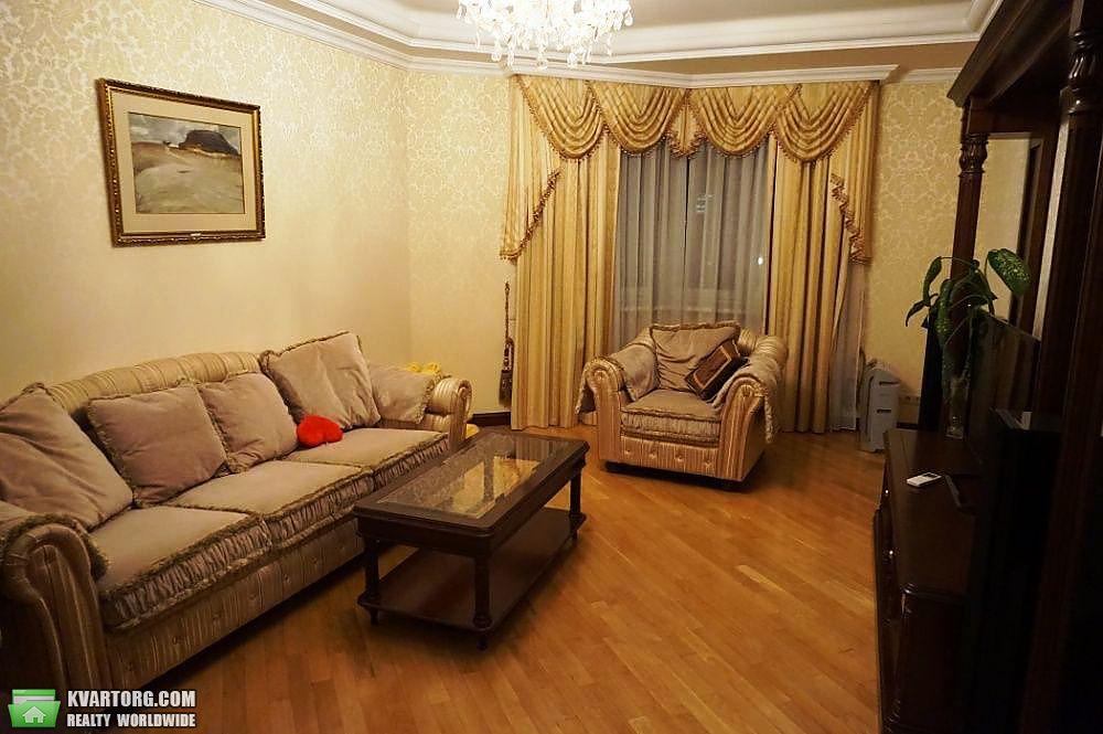 сдам 4-комнатную квартиру. Киев, ул. Коперника . Цена: 1500$  (ID 2195102) - Фото 10