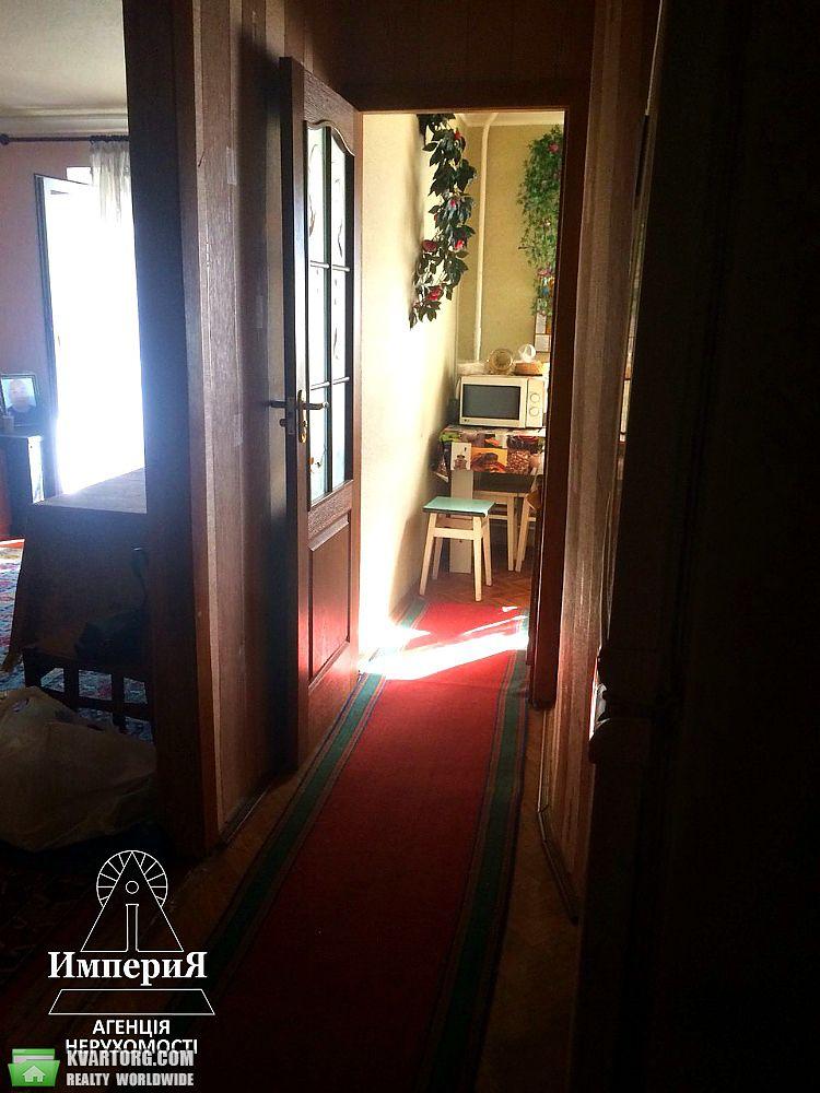 продам 2-комнатную квартиру Киевская обл., ул.Привокзальная 4 - Фото 7