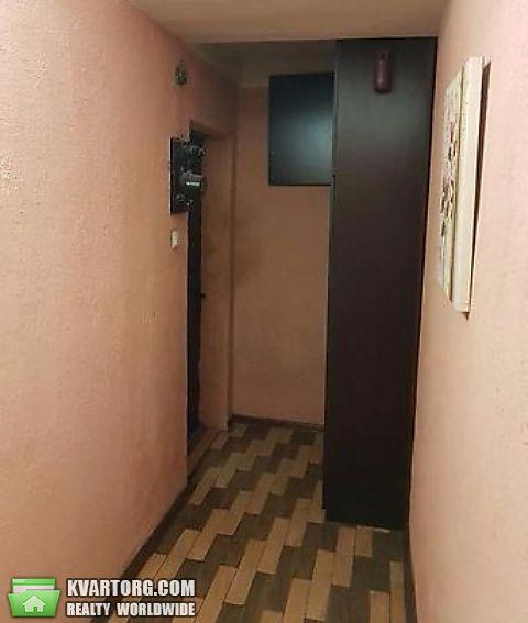 продам 1-комнатную квартиру. Киев, ул. Милютенко 9а. Цена: 30000$  (ID 2000839) - Фото 7