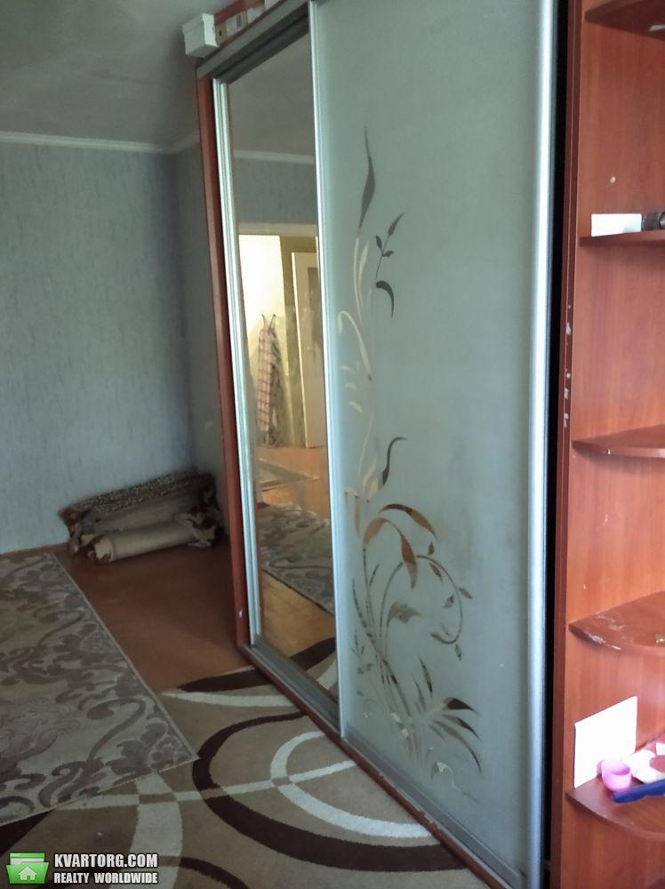 продам 3-комнатную квартиру Днепропетровск, ул.Проспект Героев Сталингра 140 - Фото 3
