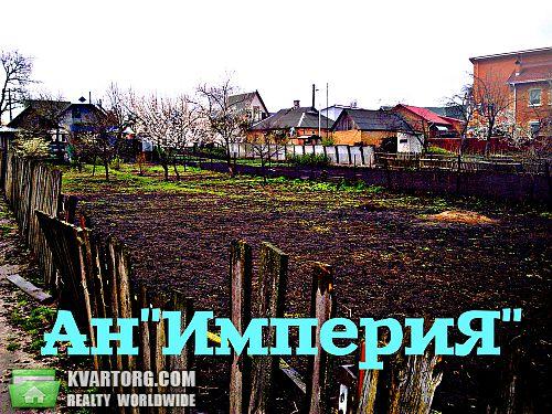 продам участок Киевская обл., ул.Фурманова - Фото 3