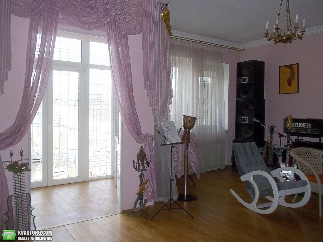 продам дом Одесса, ул. Прорезная - Фото 2