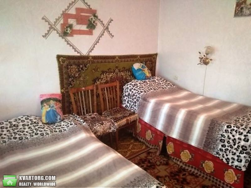 продам дом. Одесса, ул.с. Сычавка . Цена: 29000$  (ID 2085757) - Фото 6