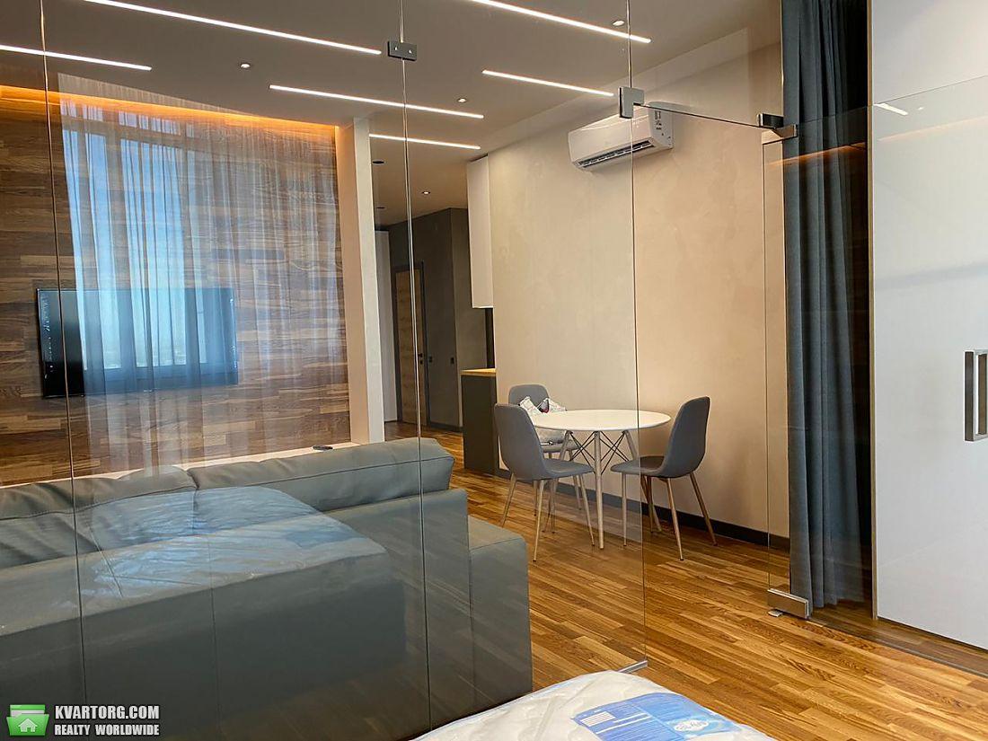 сдам 2-комнатную квартиру Днепропетровск, ул. Симферопольская - Фото 1