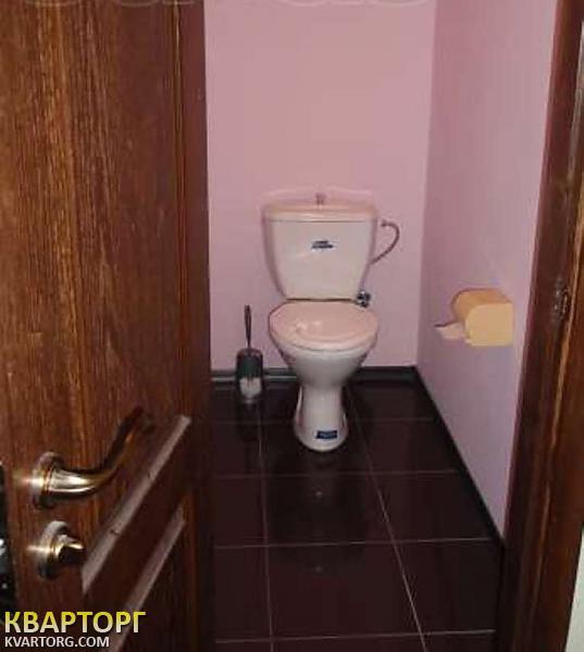 сдам 1-комнатную квартиру. Киев,   Науки пр - фото 3