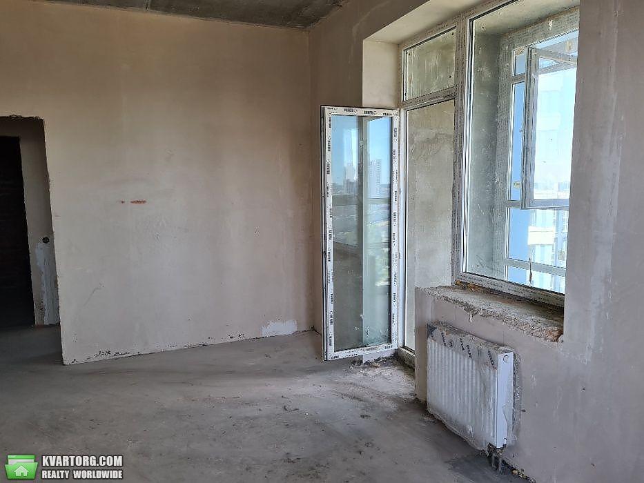 продам 2-комнатную квартиру Киев, ул. Никольско-Слободская 1 - Фото 8