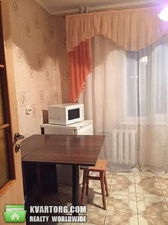 продам 1-комнатную квартиру. Киев, ул.Маяковского 91в. Цена: 33500$  (ID 2008473) - Фото 3