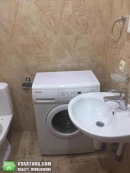 продам 1-комнатную квартиру. Донецк, ул.Набережная . Цена: 17000$  (ID 2057999) - Фото 3
