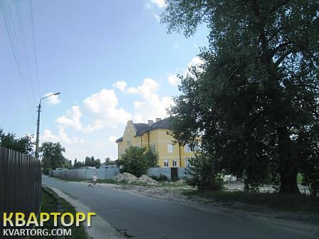продам участок Киев, ул. Деснянская - Фото 3