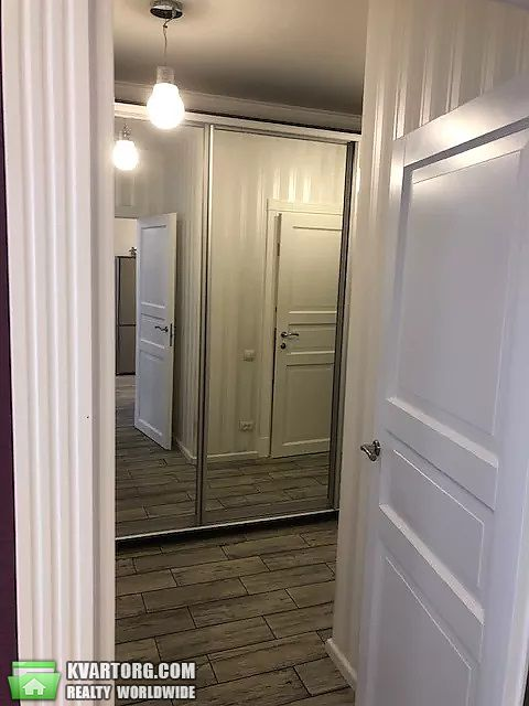 продам 2-комнатную квартиру. Киев, ул.Регенераторная 4. Цена: 72000$  (ID 2321124) - Фото 4