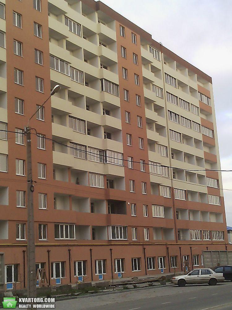 сдам помещение Одесса, ул.Бочарова - Фото 6