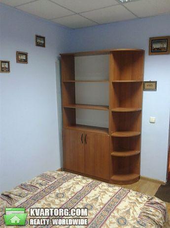сдам 2-комнатную квартиру Киев, ул. Перова бул 22 - Фото 7