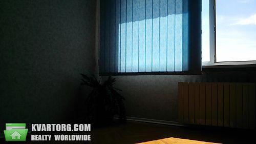 продам 3-комнатную квартиру Киев, ул.Выборгская улица 59А - Фото 2