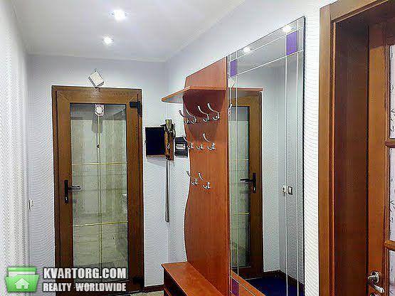 продам 3-комнатную квартиру Киев, ул. Героев Сталинграда пр 1 - Фото 2
