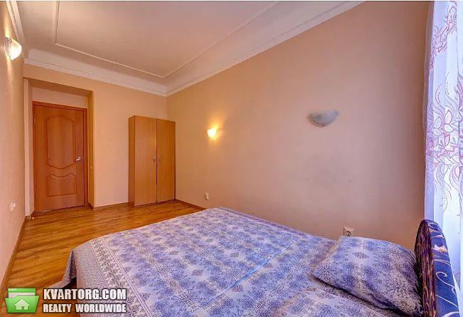 сдам 3-комнатную квартиру Киев, ул. Большая Васильковская 114 - Фото 5