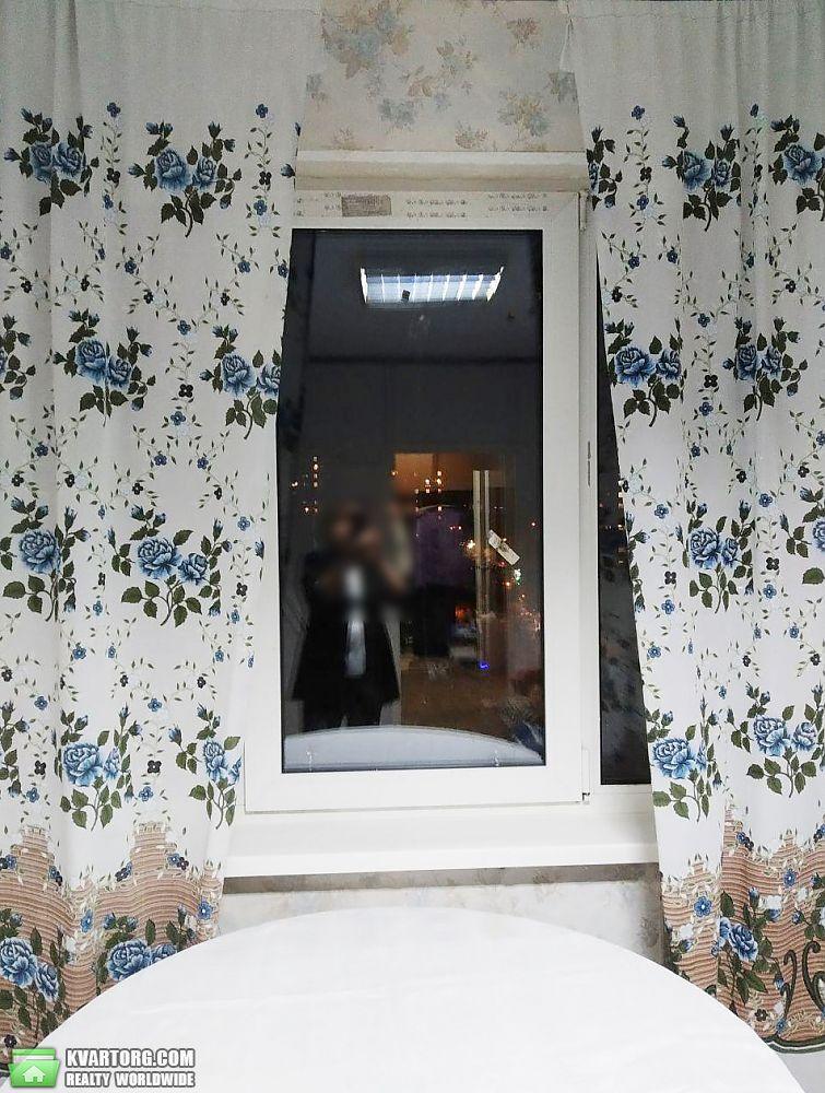 сдам место в комнате Киев, ул. Тростянецкая 6е - Фото 2