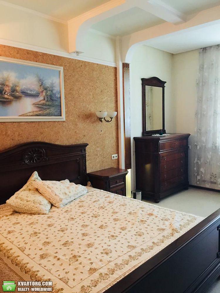 продам 3-комнатную квартиру Днепропетровск, ул.Исполкомовская - Фото 9