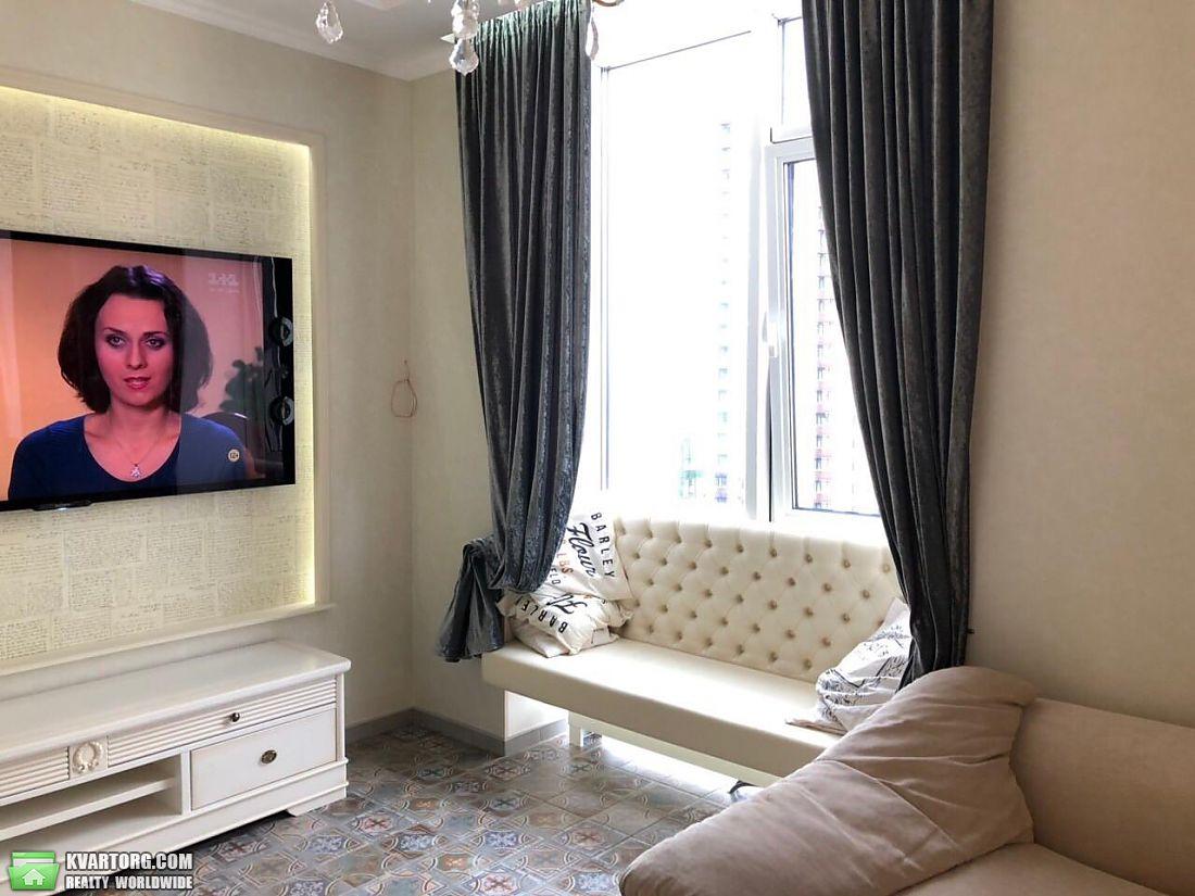 продам 3-комнатную квартиру Днепропетровск, ул.Симферопольская - Фото 2