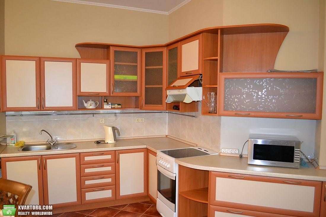 сдам 3-комнатную квартиру Киев, ул. Якира 8 - Фото 7