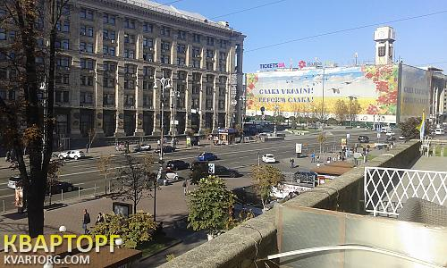 сдам квартиру посуточно. Киев,   Крещатик - фото 9