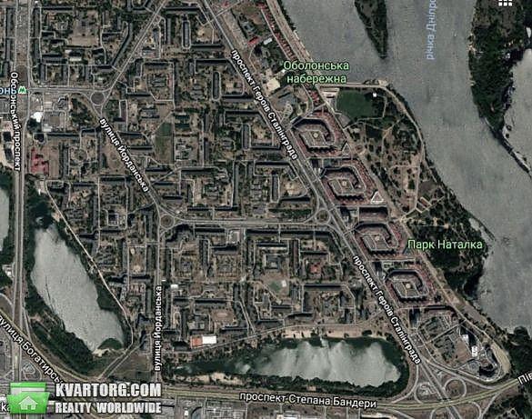 продам 3-комнатную квартиру Киев, ул. Героев Сталинграда пр 4 - Фото 8