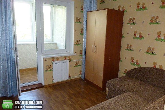 сдам 3-комнатную квартиру. Киев,   Ломоносова - фото 7