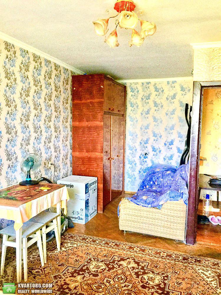 продам 1-комнатную квартиру Киев, ул. Шепелева 7а - Фото 3