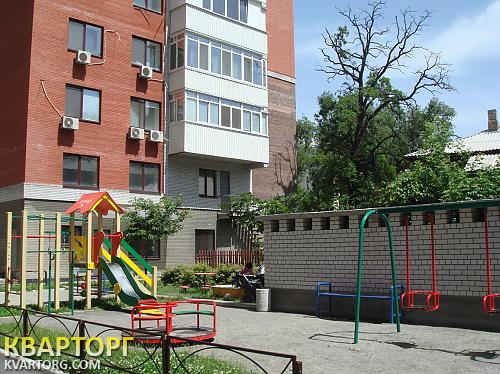 продам 4-комнатную квартиру Днепропетровск, ул.харьковская - Фото 1