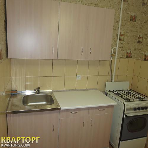 сдам 1-комнатную квартиру Киев, ул. Героев Днепра 65 - Фото 5