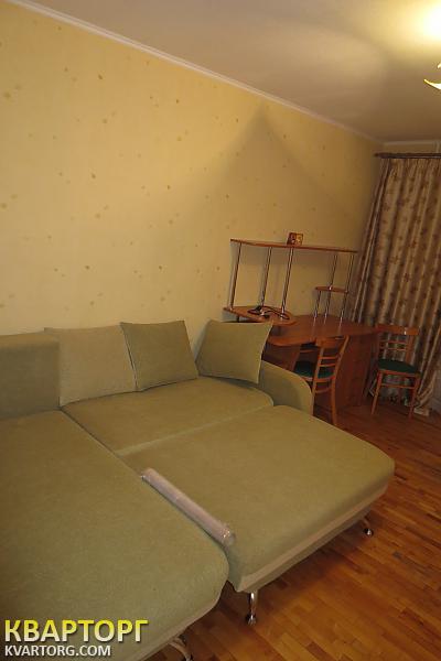 сдам 2-комнатную квартиру Киев, ул. Тимошенко 18 - Фото 2