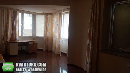 продам 3-комнатную квартиру Киев, ул. Героев Сталинграда пр 24 - Фото 5