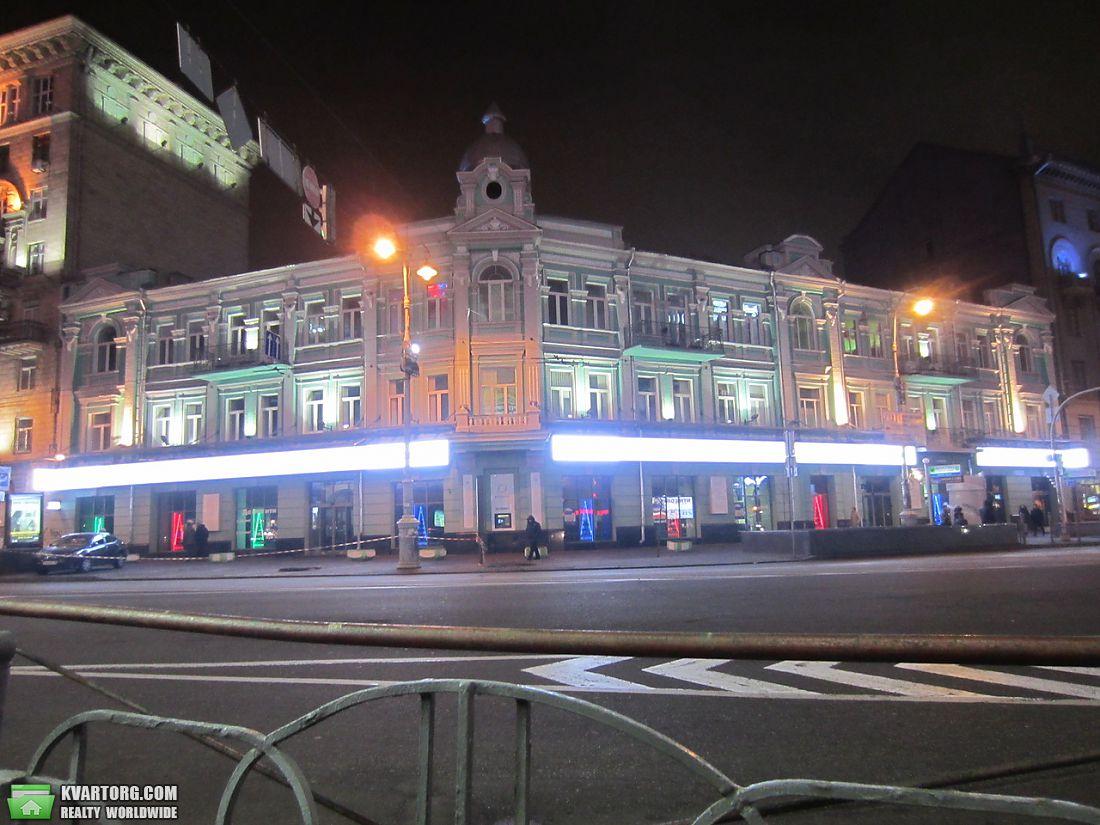 продам здание. Киев, ул. Большая Васильковская 10А. Цена: 9000000$  (ID 2123205) - Фото 3