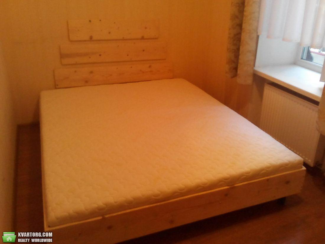 сдам 1-комнатную квартиру Одесса, ул.Ришельевская 74 - Фото 10