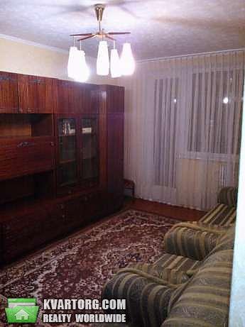 сдам 1-комнатную квартиру Харьков, ул.Большая Кольцевая - Фото 1