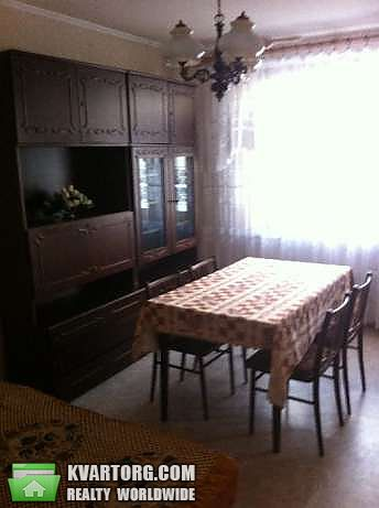 сдам 2-комнатную квартиру Харьков, ул.Библика - Фото 2