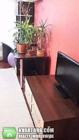 сдам 1-комнатную квартиру Харьков, ул.Шариковая - Фото 2