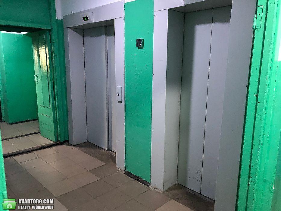 продам 3-комнатную квартиру Киев, ул. Залки 4б - Фото 7