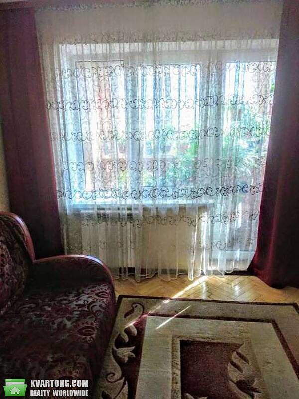 продам 1-комнатную квартиру Киев, ул. Лайоша Гавро 24б - Фото 3