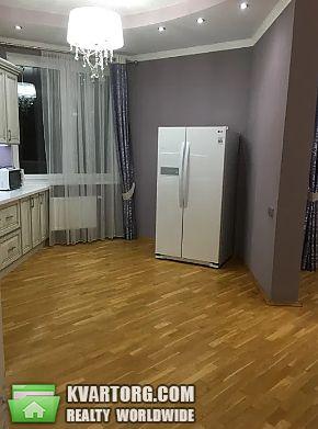 сдам 3-комнатную квартиру. Киев, ул. Вышгородская 45. Цена: 1000$  (ID 2342884) - Фото 4